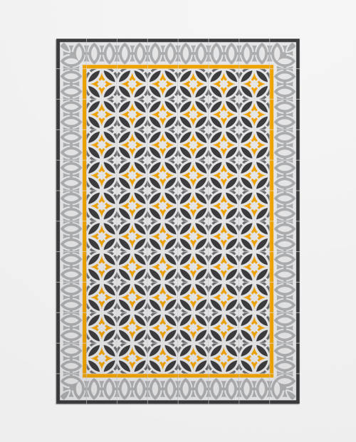 carpet-barcelona-design-letamendi