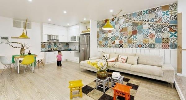 apartamento-azulejos-patchwork decoconsailo 1