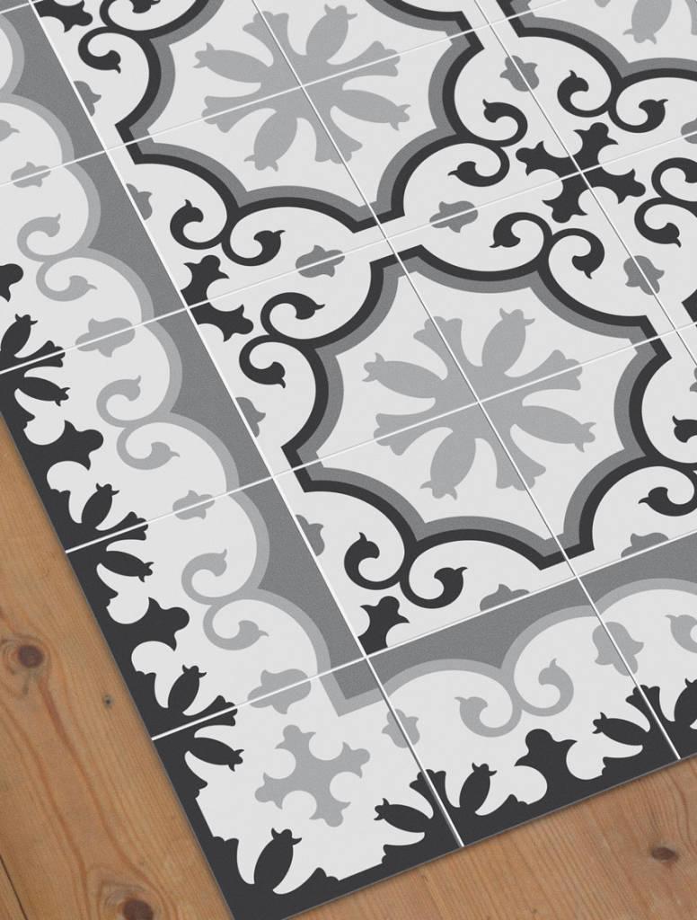 hidraulik-tile-rugs