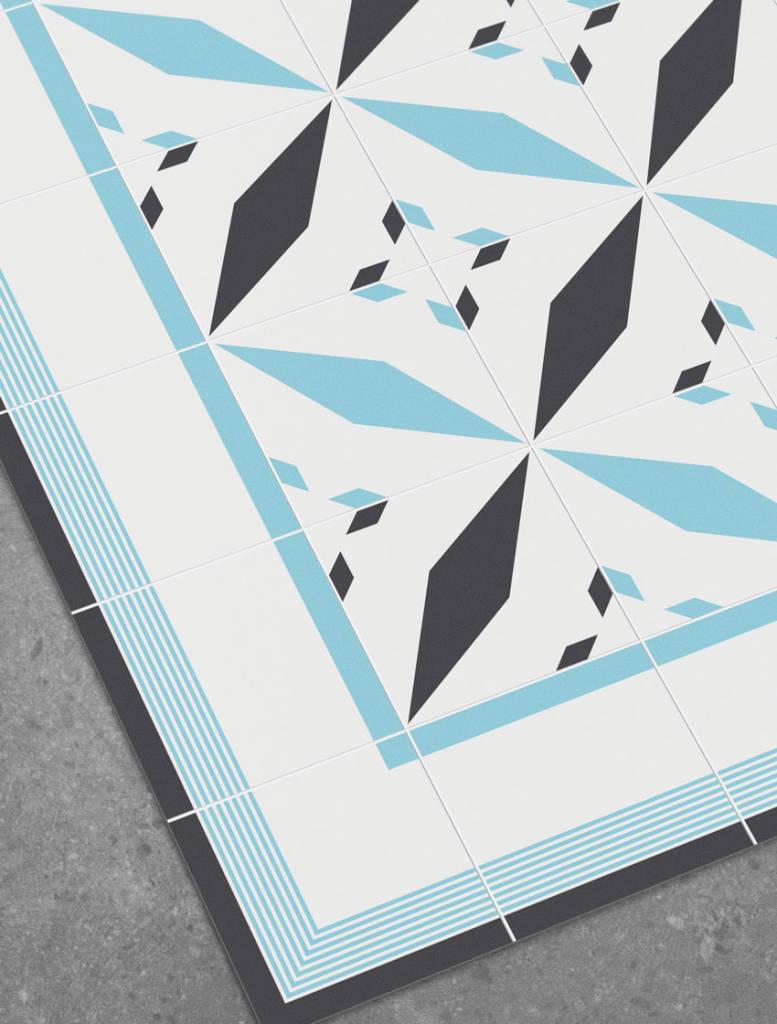 alfombras-hidráulicas-modernismo