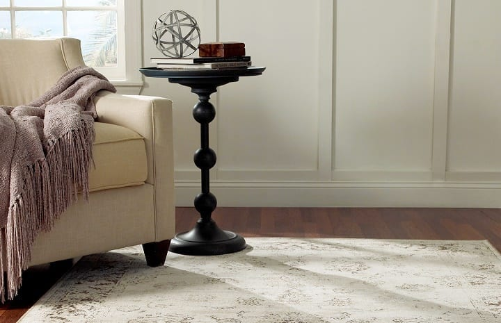 decoracion-con-alfombras-en-el-hogar