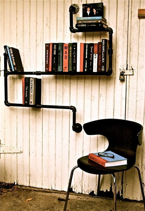 industrial-pipes-books