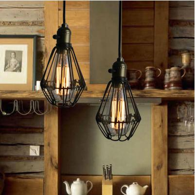 ilumination-with-vintage-lamps