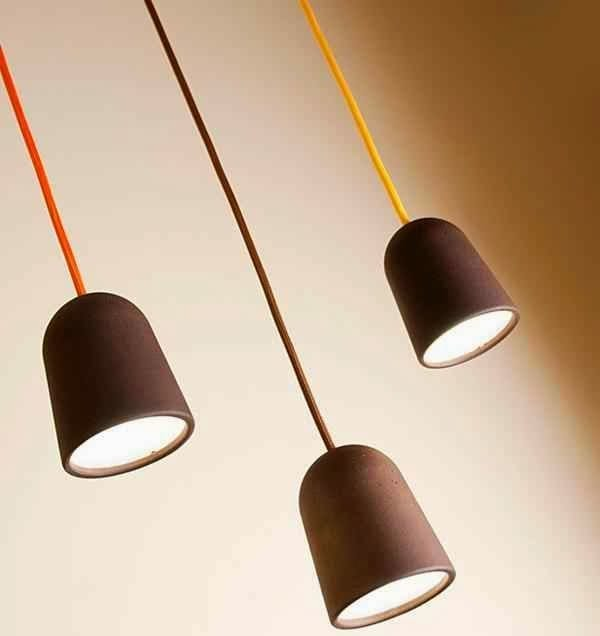 vintage-coffee-lamps