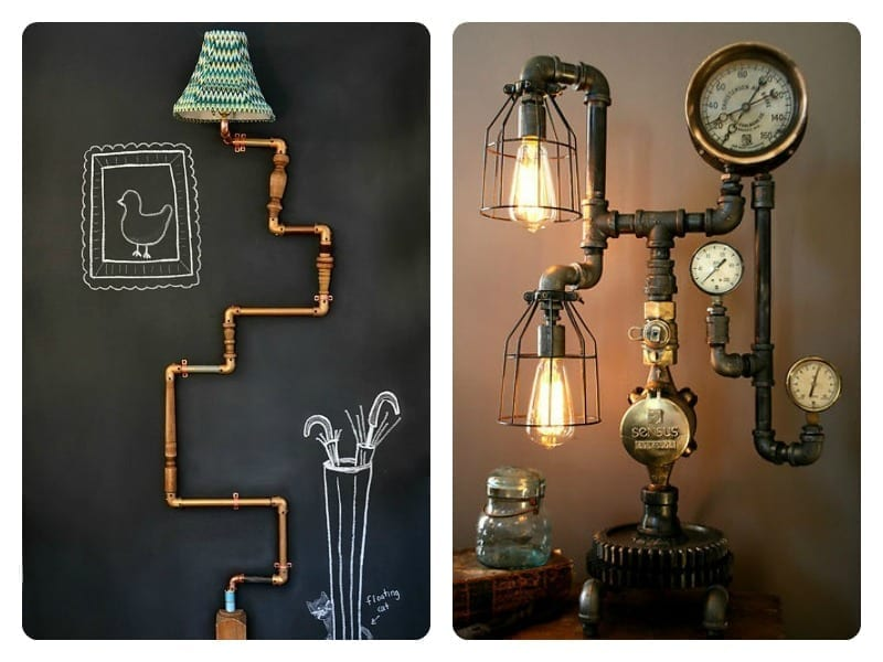 industrial-pipes-lamps