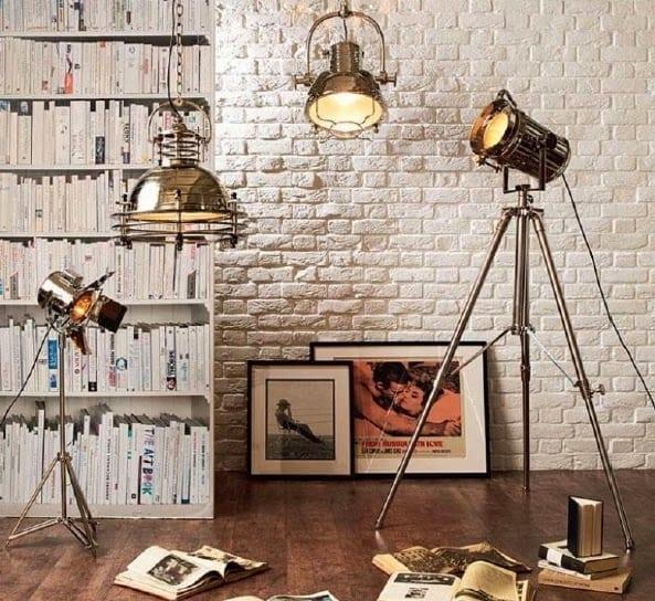 usar-lamparas-para-decorar