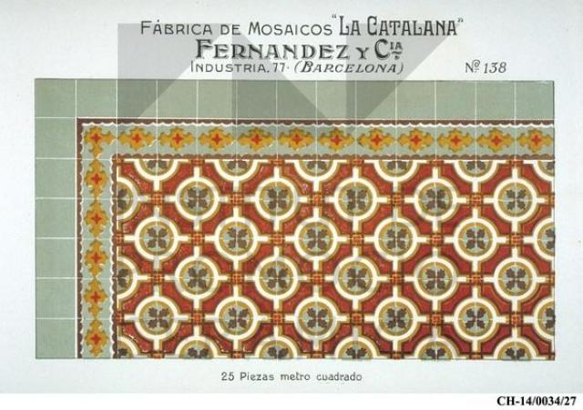 the-traditional-hydraulic-tiles