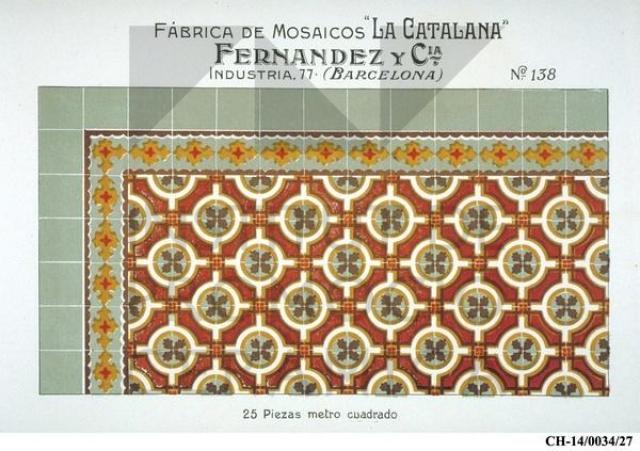 fabrica-suelos-hidráulicos-barcelona