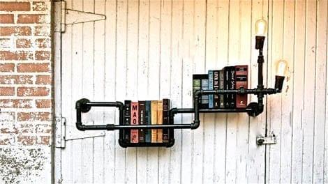 tuberias-industriales-estanteria