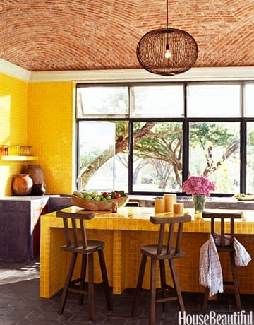 housebeautiful.com copia