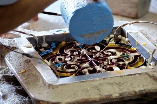 proceso-fabricacion-baldosa-hidraulica-antigua