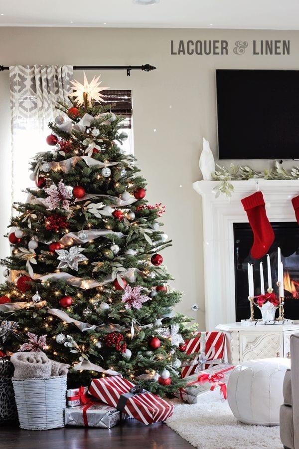 prepara-tu-casa-para-recibir-la-navidad