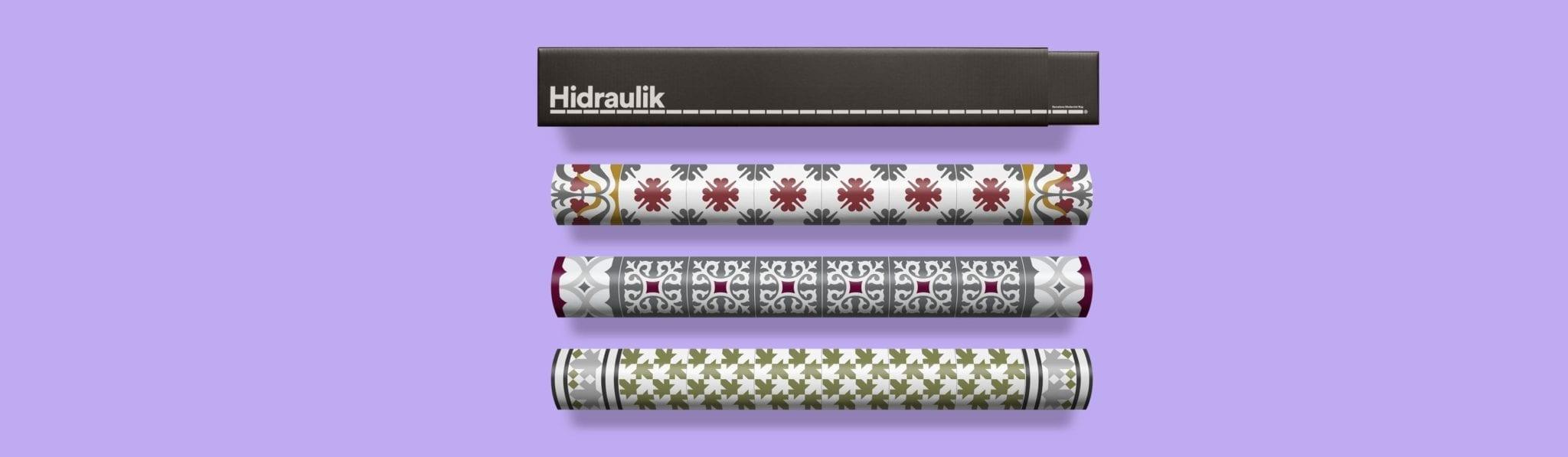 alfombras_hidraulicas