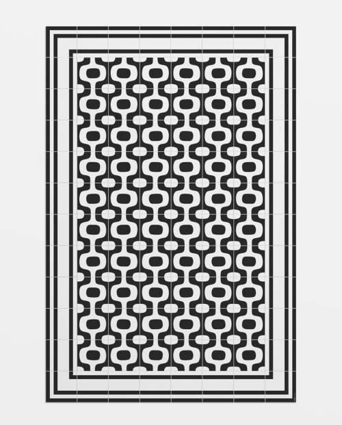 carpets_ipanema_hidraulic_brasil