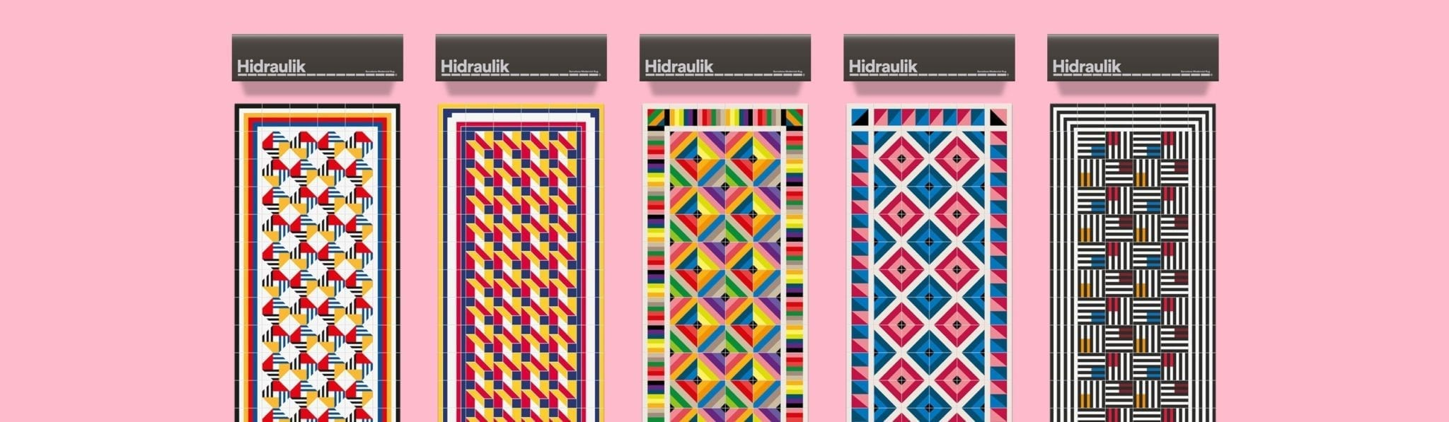 tablerunner_design_hey