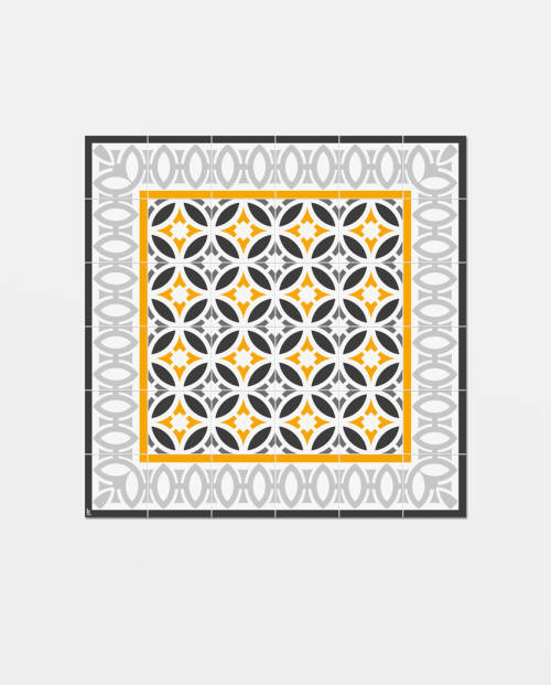 azulejo_modernista_letamendi