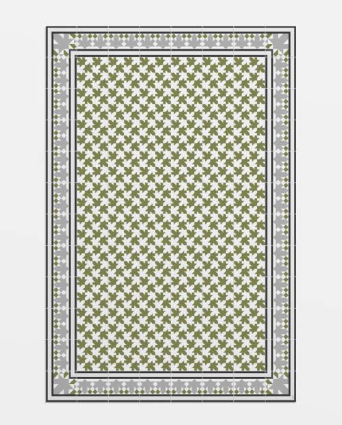 carpet_barcelona_design_petritxol