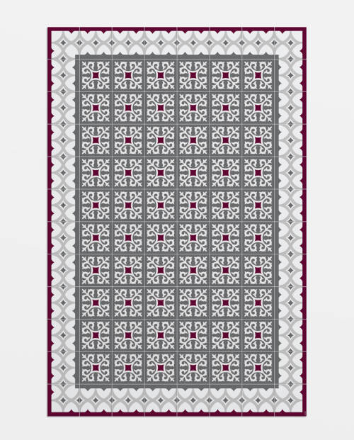 carpet_modernism_hidraulic_ganduxer