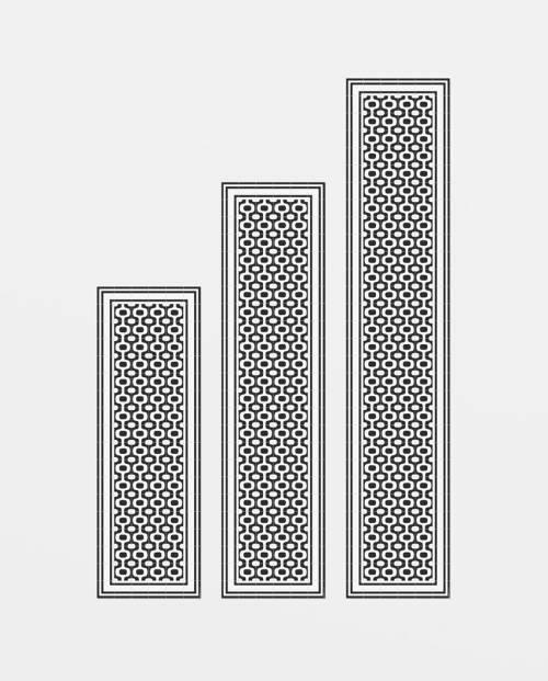 design_rio_ipanema