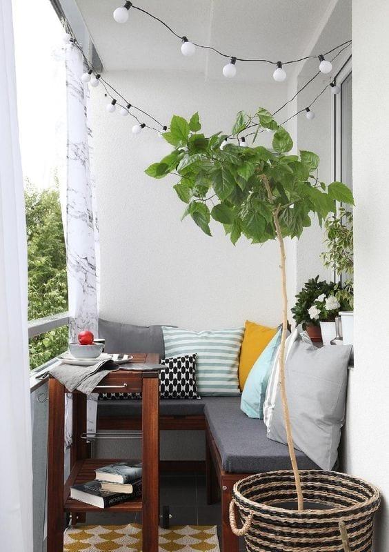soffa-magazine