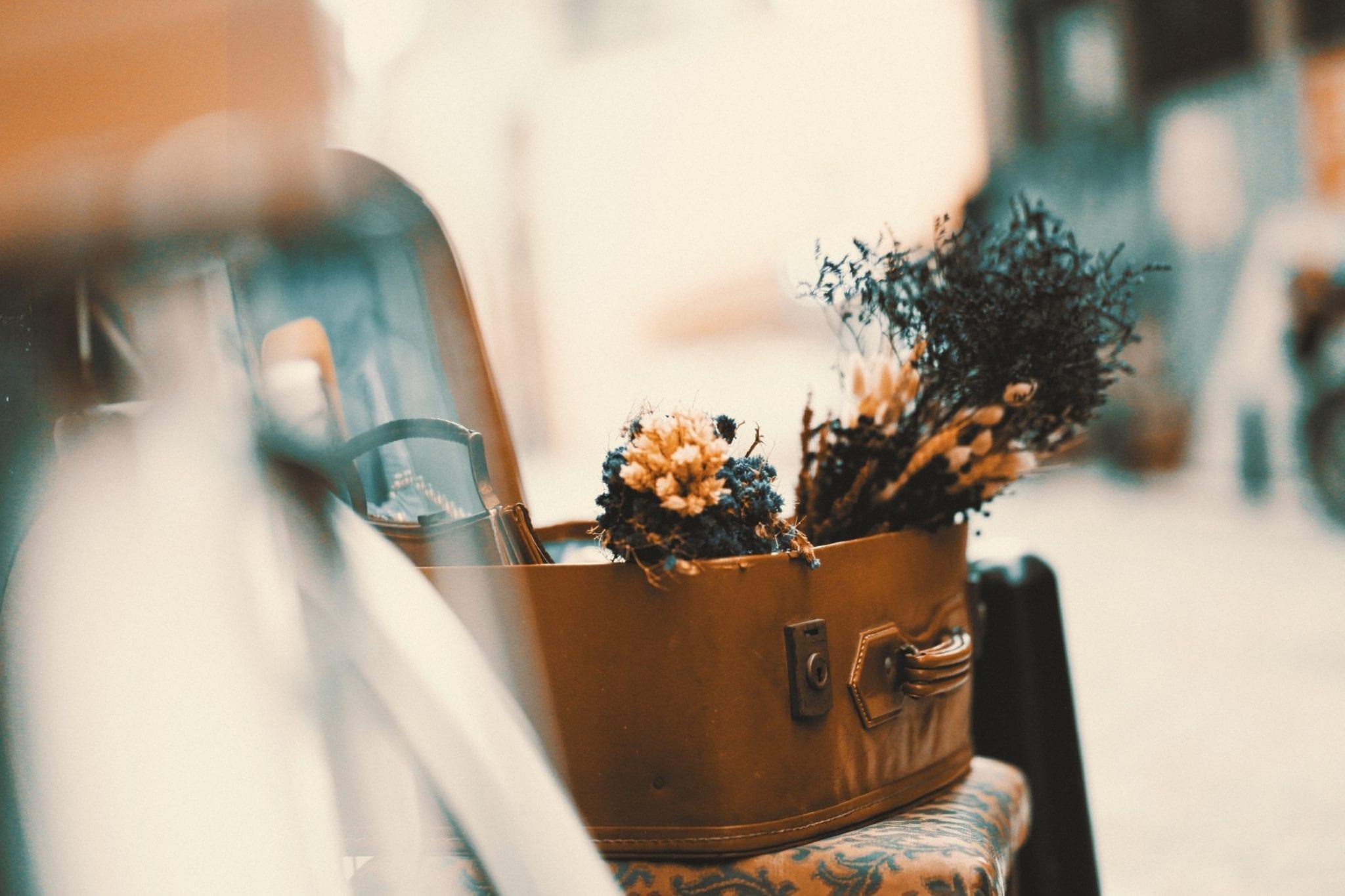 04_Flores
