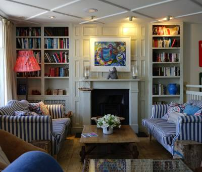 5 consejos para una casa más cálida y acogedora
