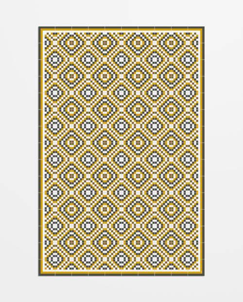 alfombras_vinilicas_urquinaona