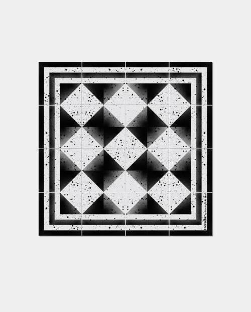 coasters_design_portaferrissa