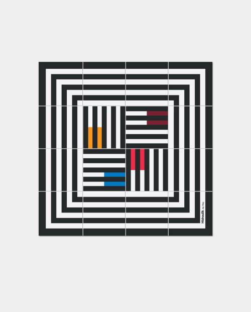 coasters_vinyl_casanova