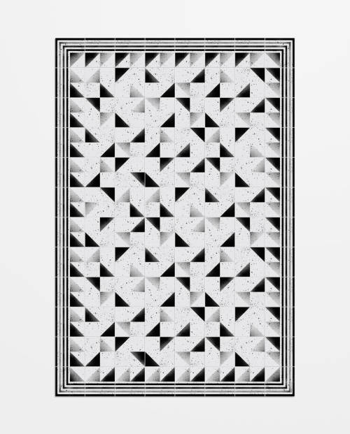 floormat_design_tallers