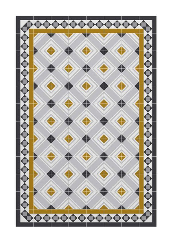 alfombra hidraulik classic muntaner