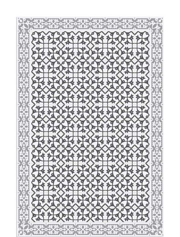 alfombra hidraulik classic padua