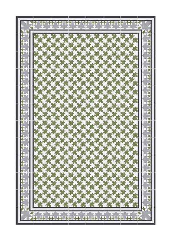 alfombra hidraulik classic petritxol