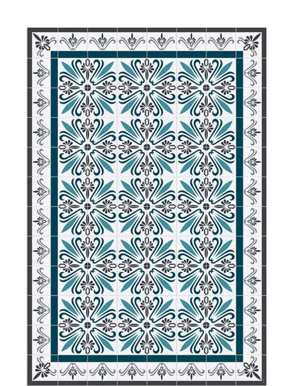 alfombra hidraulik classic viladomat