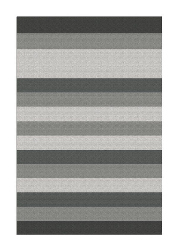 alfombra hidraulik lana alp