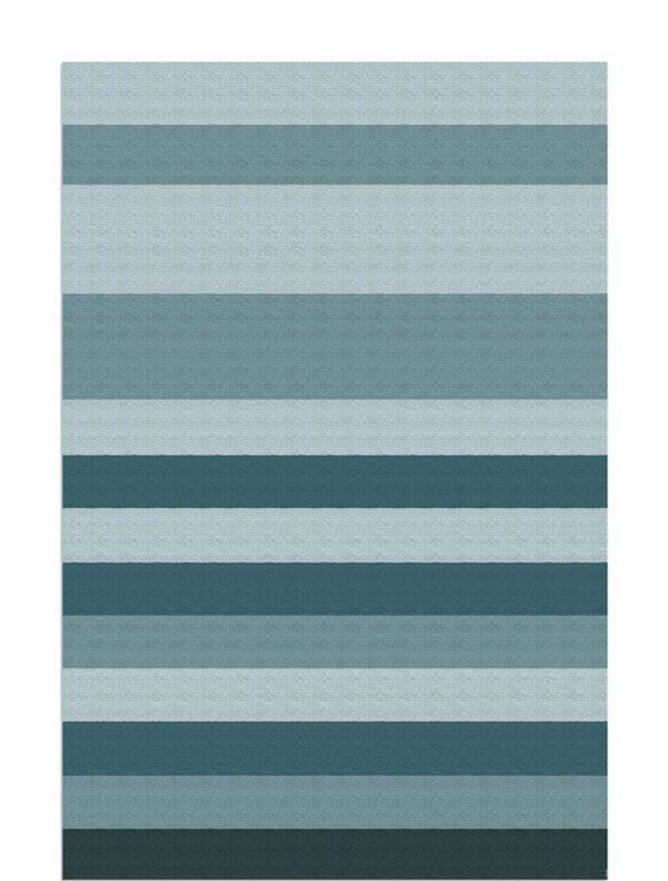 alfombra hidraulik lana cadaques