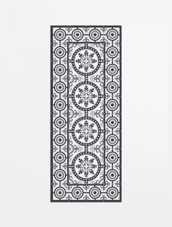 alfombra-vinilica-hidraulik-lesseps-80x200