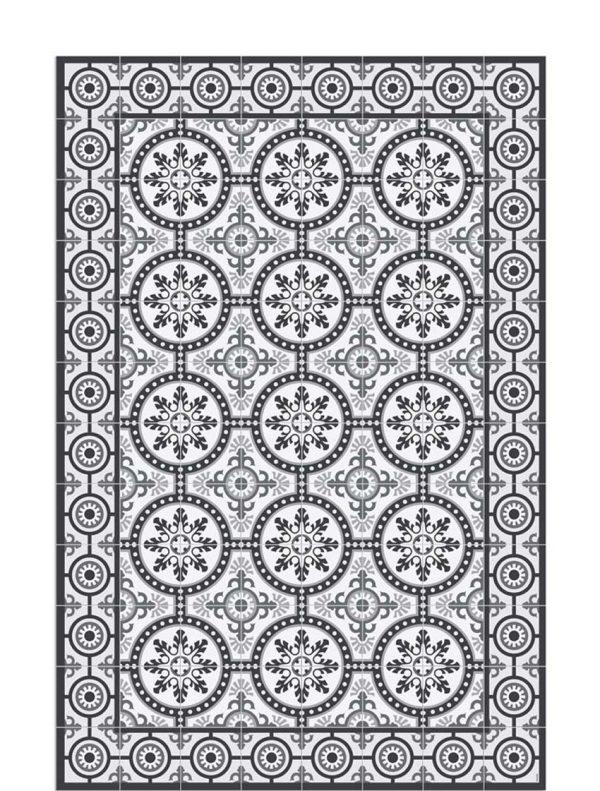 hidraulik-lesseps-azulejo-vinilo