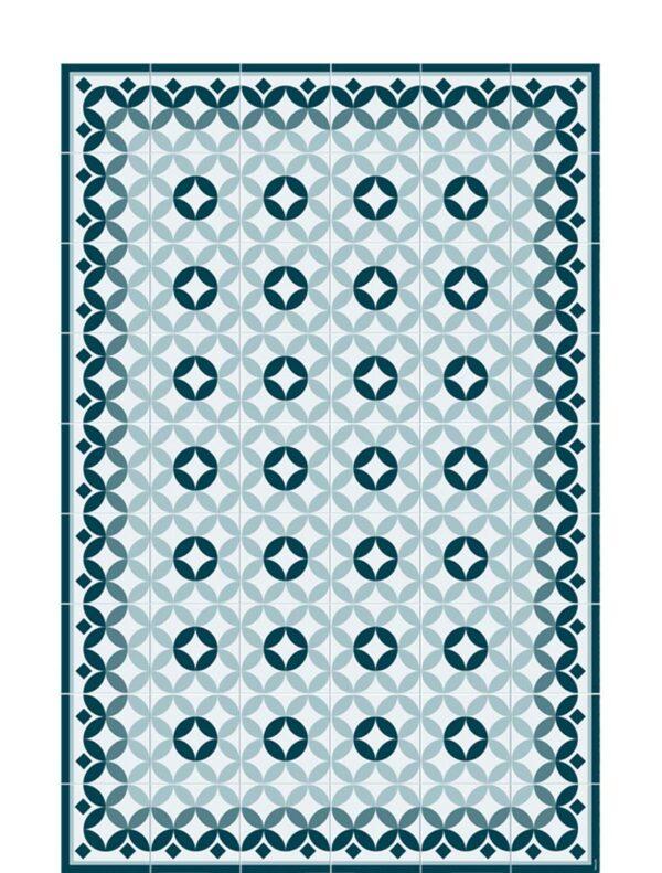 alfombra-hidraulik-classic-Laietana