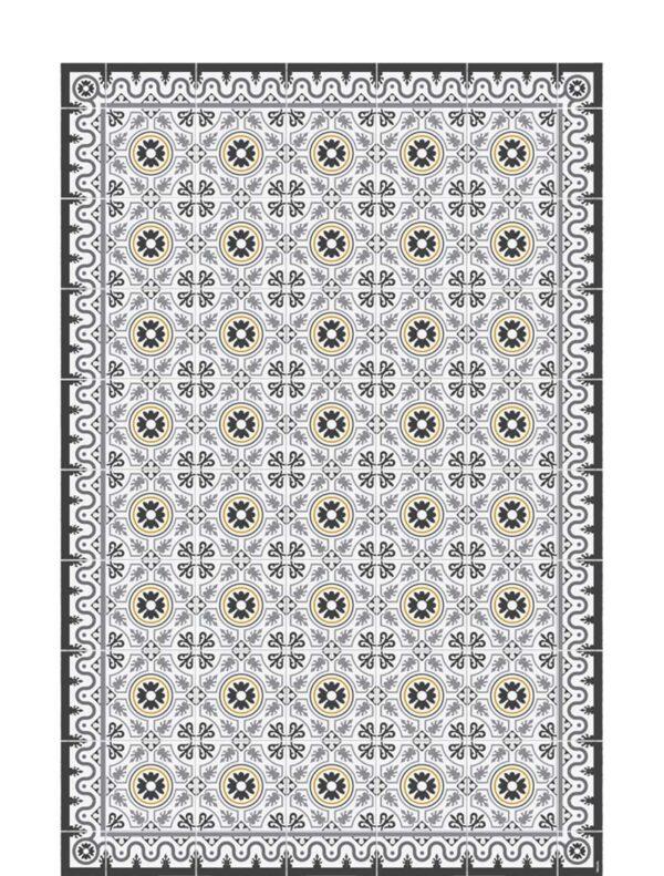 alfombra-hidraulik-classic-TresTorres