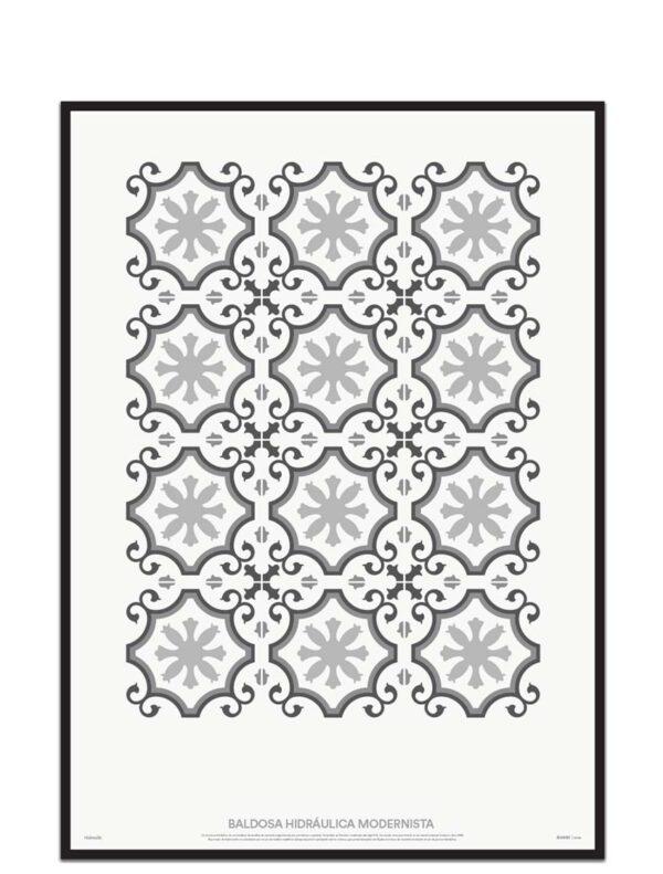 lamina-Avenir-azulejos