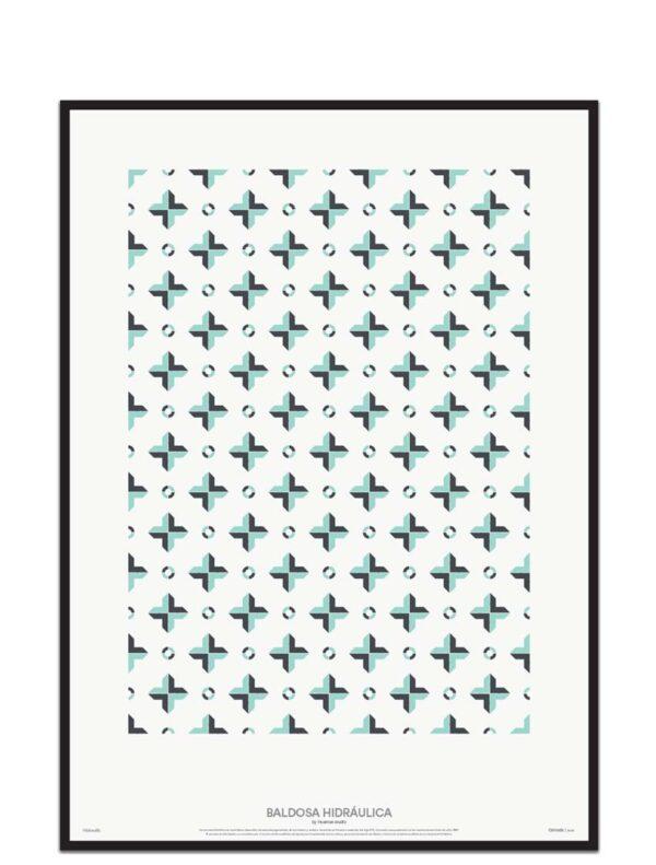 lamina-Canuda-azulejos