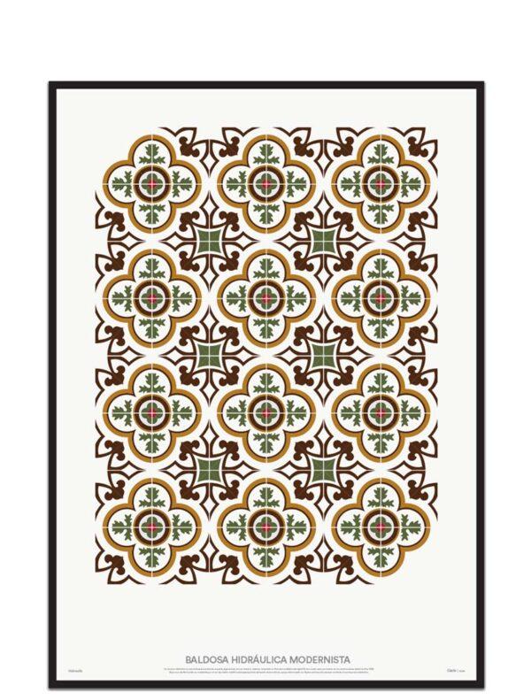 lamina-Claris-azulejos