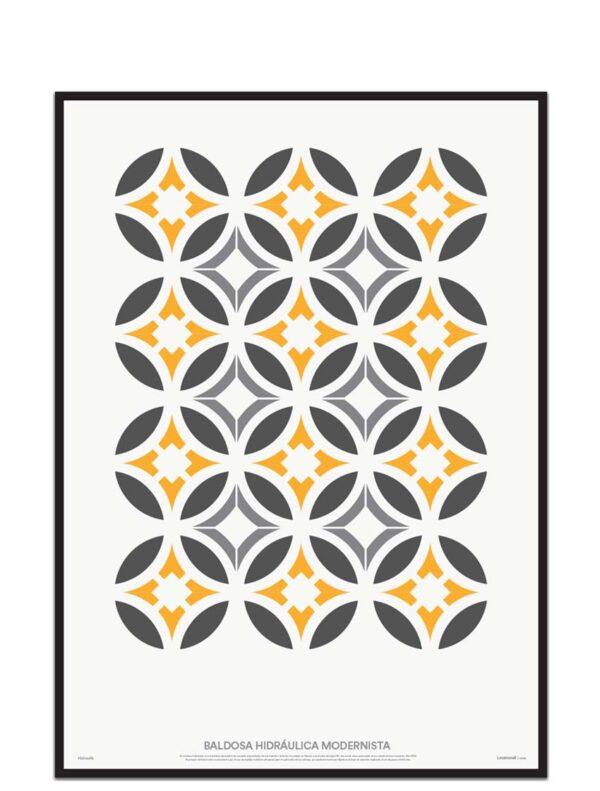 lamina-Letamendi-azulejos