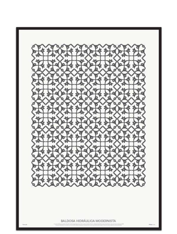 lamina-Padua-azulejos