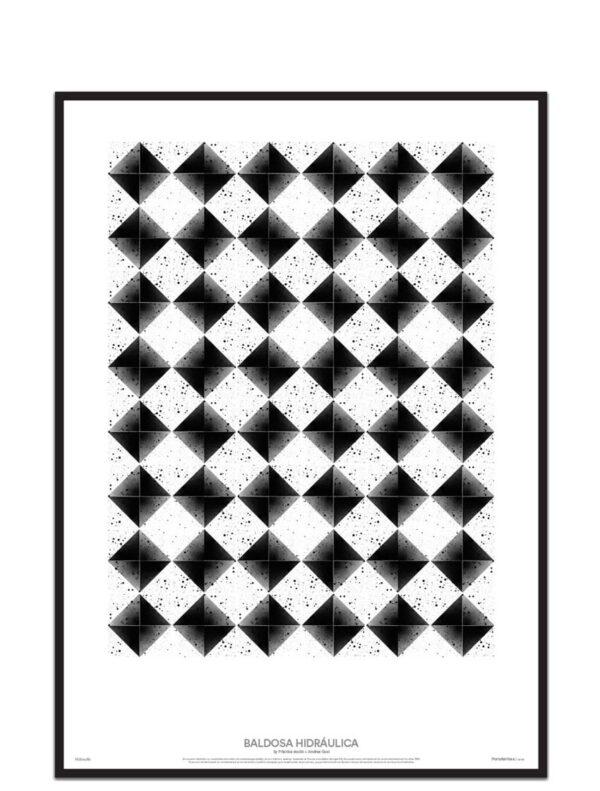 lamina-Portaferrissa-azulejos