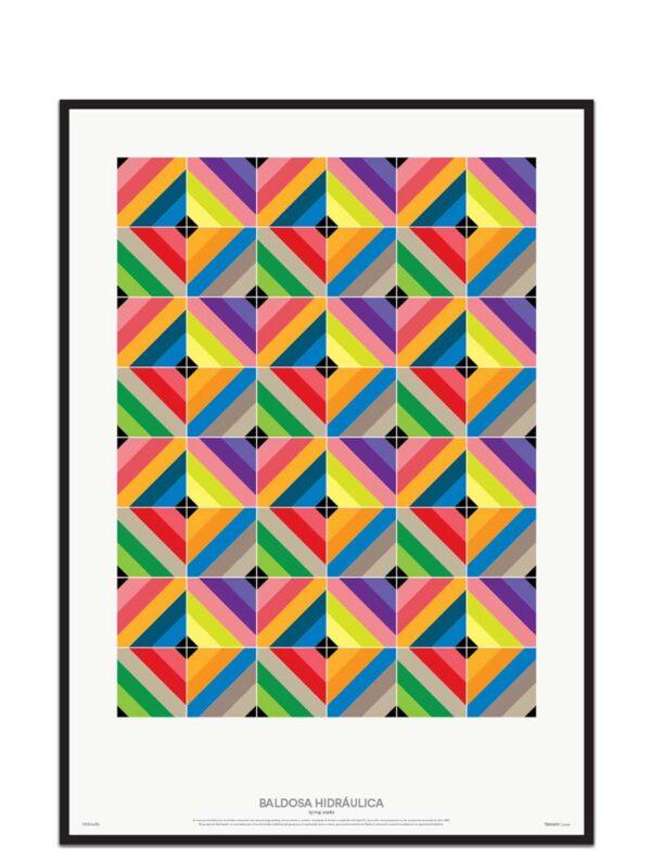 lamina-Tamarit-azulejos