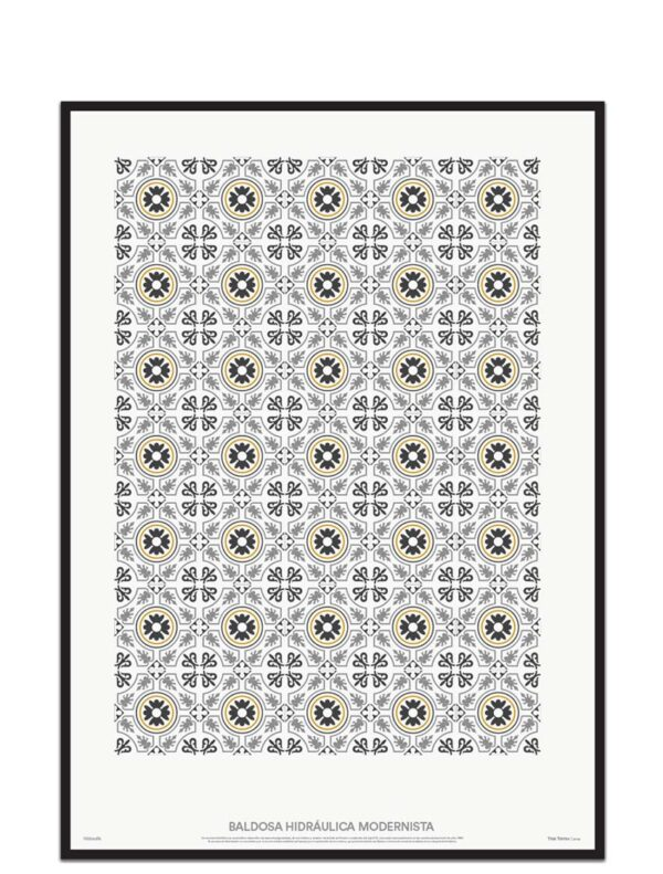 lamina-TresTorres-azulejos