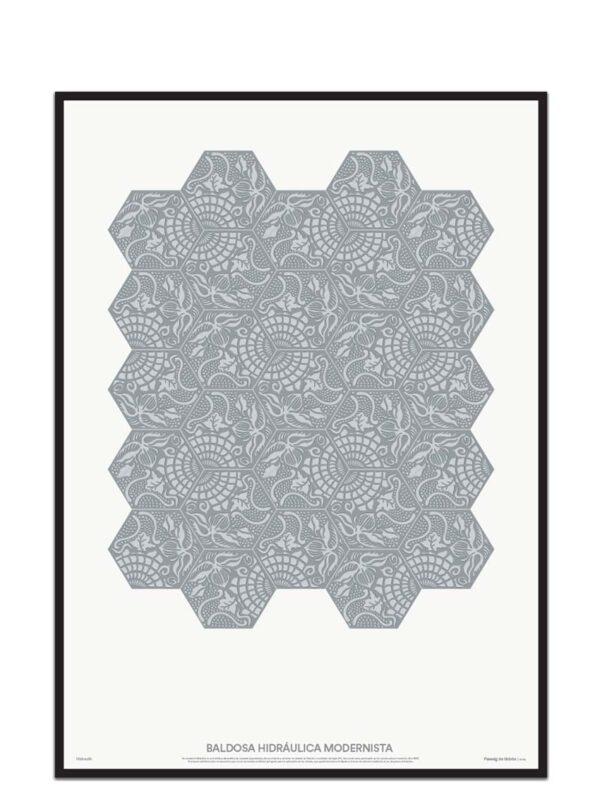 lamina-pgGracia-azulejos