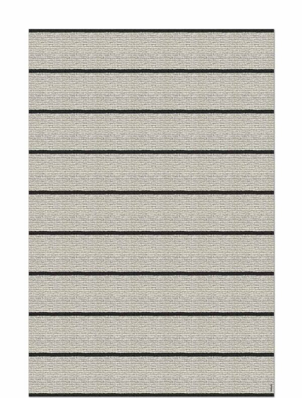 alfombra-hidraulik-lana-Empuries